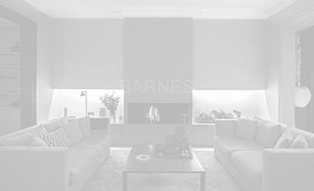 Prado, Perrier, Roucas-Blanc - Sector Picture
