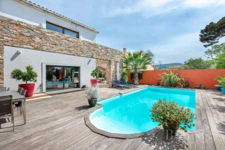 Maison Marseille 13011 - Ref 2542956