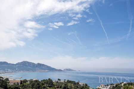 APPARTEMENT Marseille 13007 - Ref 2542492