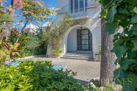 Maison Marseille 13009 - Ref 2802408